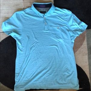 Ted Baker London polo